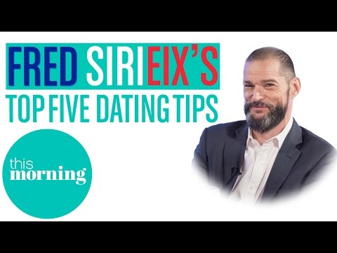 itv dating show meet the parents