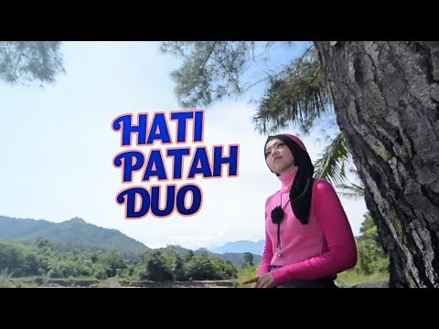 Lagu Minang Pepy Grace - Hati Patah Duo