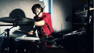 Video DRUMS: Sabotage - Beastie Boys download MP3, 3GP, MP4, WEBM, AVI, FLV Agustus 2018