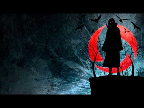 Naruto Shippuden OST - Many Nights