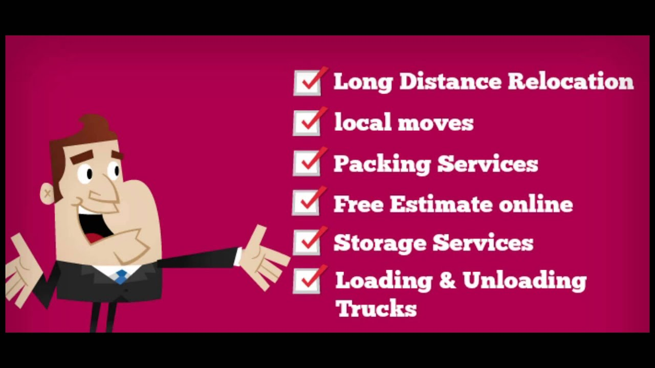 New York Olympus Moving U0026 Storage   We Are Committed To Our Customers  Satisfaction
