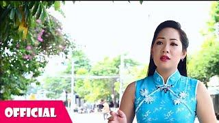 Tình Xưa - Diệu Thắm [Official MV]