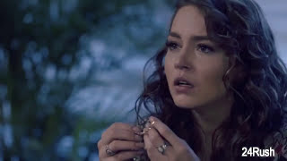 Angelique Boyer Tributo