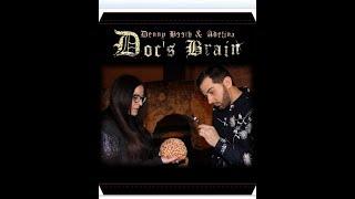 Denny Beeth & Adelina - Doc's Brain