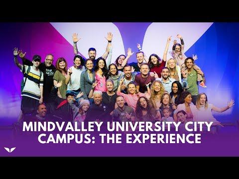 mindvalley-university:-the-experience