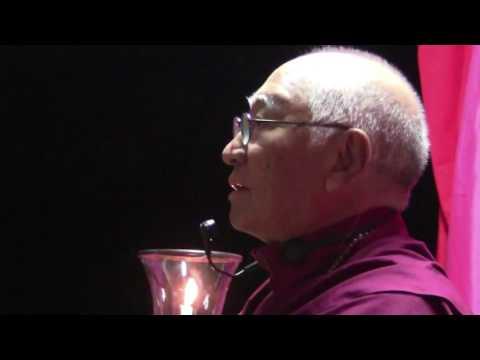 The Origin of Buddhist Art