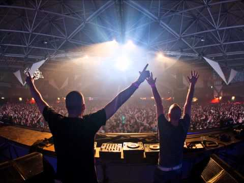 Noisecontrollers  Attack Again Special Cut HD