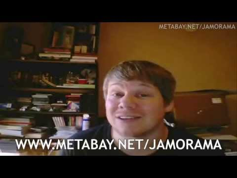 Jamorama Review: Online Guitar Lessons For Beginners