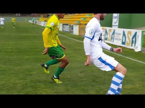(07-04-19) UD Los Barrios - Arcos CF 6