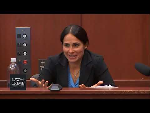 Grant Amato Day 5 Witnesses: Digital Forensic Examiners Geraldine Blay, Nicholas Stewart