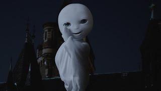 Le Petit Fantôme - Trailer