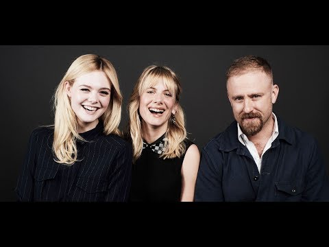 Galveston - Deadline Studio at SXSW 2018 Mp3