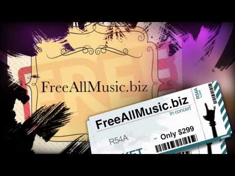 Free all music