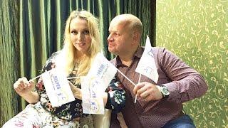 Ольга Полякова теперь Helper Запорожье