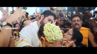 BHAVANA WEDDING RECEPTION FULL VIDEO ( OFFICIAL ) | ഭാവന വിവാഹം ഫുള് വീഡിയോ