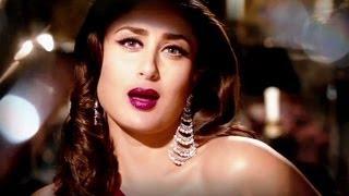 """Muskaanein Jhooti Hai"" Song Making | Talaash | Aamir Khan, Kareena Kapoor, Rani Mukherjee"