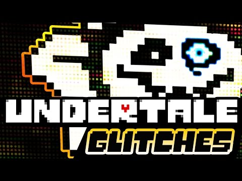 THE UNDERTALE BUGS BUG ZONE