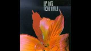michel camilo why not full album
