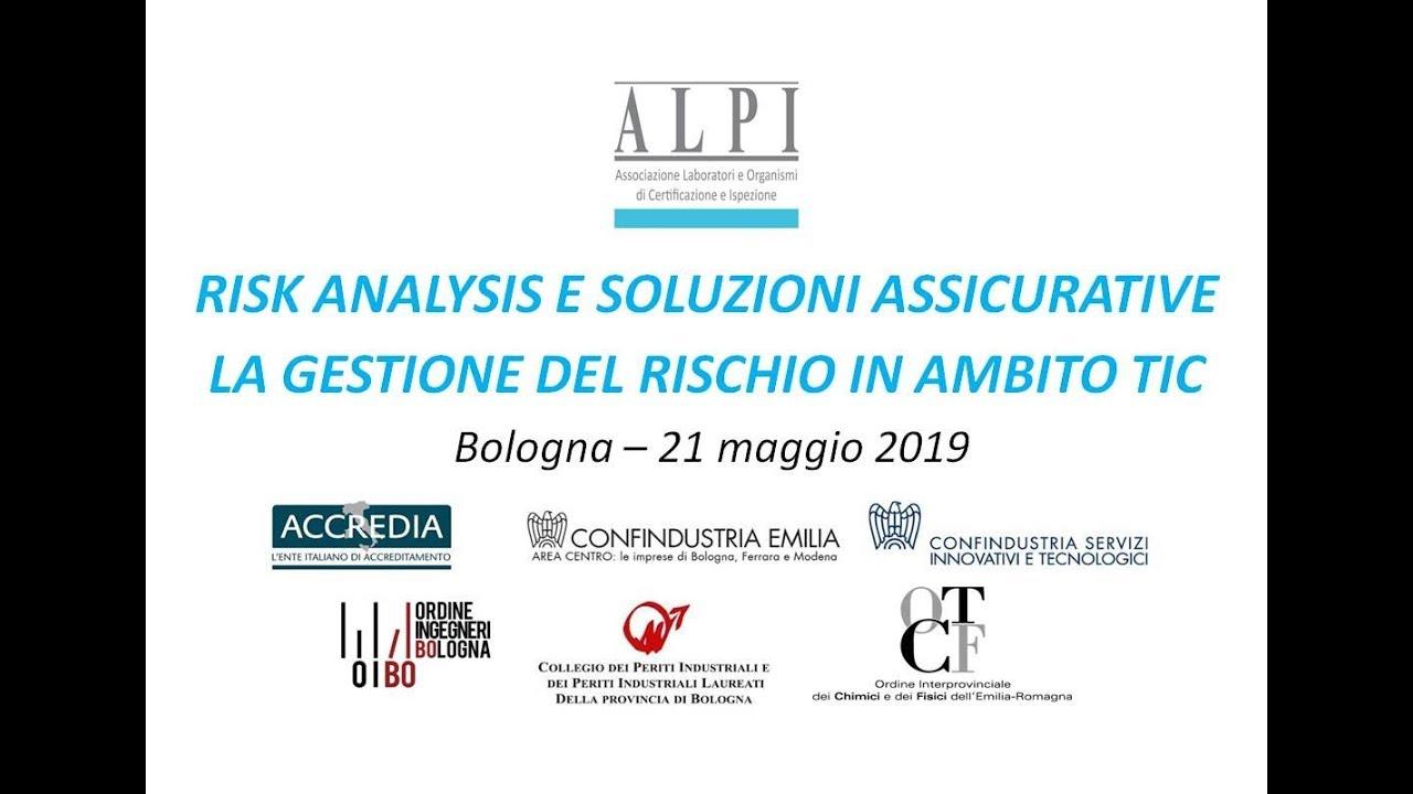 News Archivi - Alpi Associazione