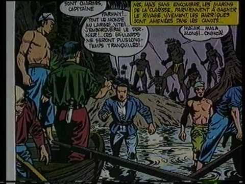 Blueberry comics  Wikipedia