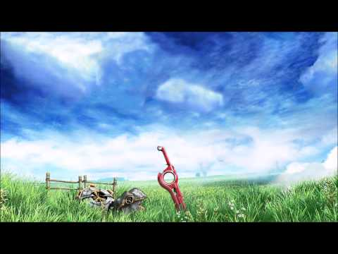 xenoblade-chronicles-ost-sped-up---to-the-last-battle