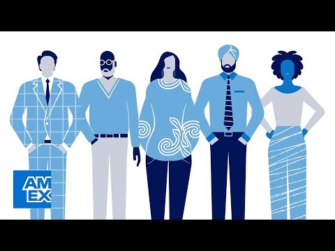 What To Expect: Recruitment At American Express | American Express