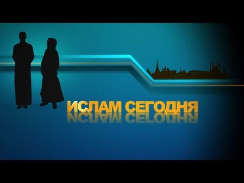 muslim-info • View topic - Ислам Каримов - кто он
