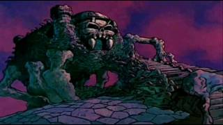 He-Man Secret of the Sword - Trailer HD (Petersen Media)