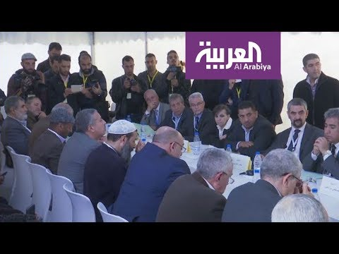 أبرز رموز المعارضة الجزائرية تغيب عن اجتماعتها  - نشر قبل 53 دقيقة