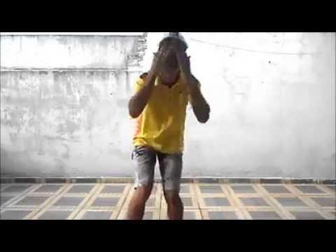 DO GAMBA PASSINHO BAIXAR VIDEO DE