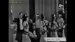 «القاهرة فى ألف عام».. قصة استعراض قديم