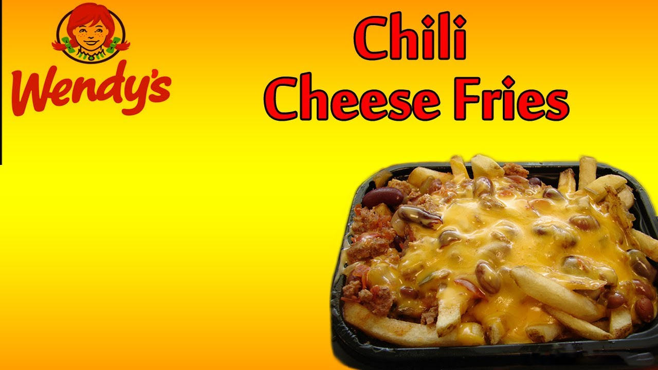 recipe: places that sell chili cheese fries near me [2]