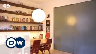 Ein Apartment in der Altstadt von Stockholm | Euromaxx