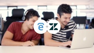 Talkdesk for Zendesk - Integration