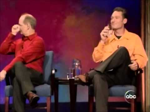 ryan stiles birthday