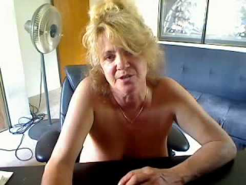 australian dating chat rooms