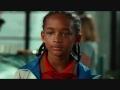 watch he video of Simple Plan Me against the world Karate Kid