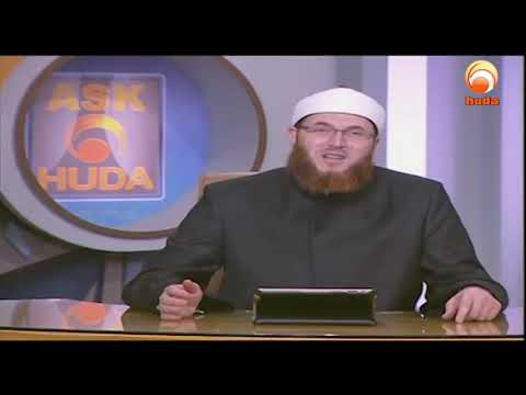 What should A women do if she get pregnant from adultery#HUDATV