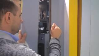 Оборудование для Мойки самообслуживания Wave-S (Выставка Vendexpo)(Наша компания приняла участие в выставке Vendexpo 2016. Краткий обзор как это было. Вопросы по оборудованию по..., 2016-05-12T18:53:08.000Z)