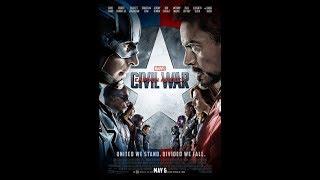 Captain America: Civil War, Analysis, And Criticism
