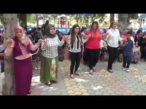 Tunahan KAMERA Yaşar Müzik
