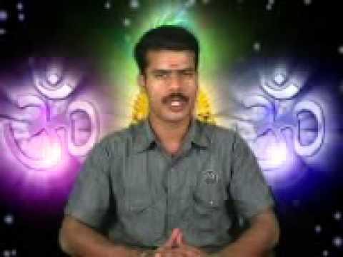 POORORUTTATHI NAKSHATHRA PHALAM