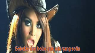 Download lagu 11 12 FITRI CARLINA DANGDUT LEFT