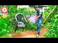 Amazing magical video editing on Kinemaster ||  Chair magic video || Best Kinemaster editing on 2018