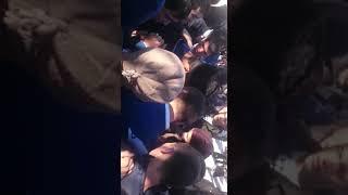 """Обычаи и нравы на свадьбах у таджиков в """"Чиргатол"""""""