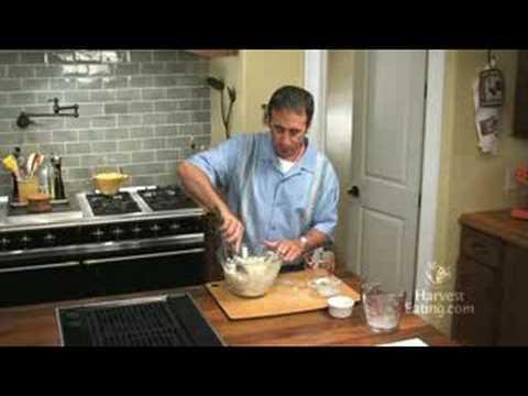 video-recipe:-flour-tortillas