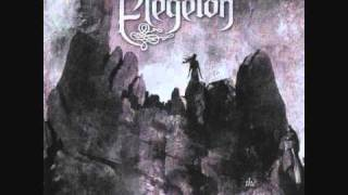 Watch Elegeion Solitude video