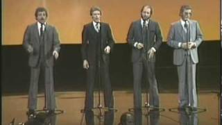 Statler Brothers – How Great Thou Art Video Thumbnail