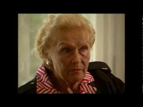 Erinnerung an Elisabeth Schwarzkopf, Teil 1
