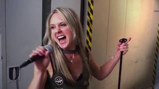 Lalena Band - Lieber Allein - Das Video!
